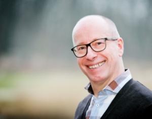 Contact opnemen met Guus Geisen over Autopoiesis