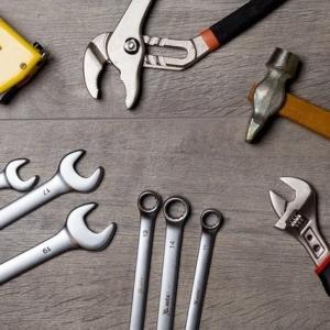 Autopoiesis | Tools