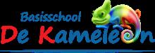 BS Kameleon