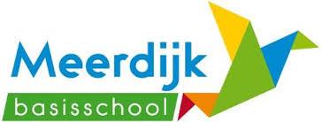 Basisschool Meerdijk