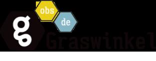 OBS Graswinkel
