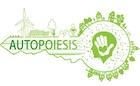 Autopoiesis Logo